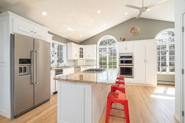 25 Falmouth Rd, Arlington, MA, 02474, Middlesex Home For Sale