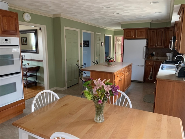 16 Rolling Hill Rd, Billerica, MA, 01821, Middlesex Home For Sale
