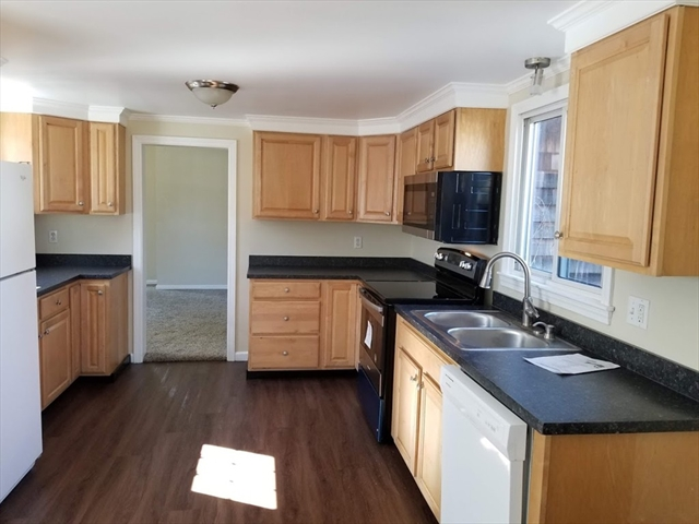 52 High Street, Weymouth, MA, 02189 Real Estate For Rent
