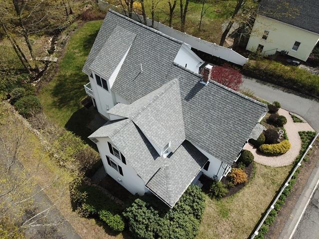 17 Cottage St, Medway, MA, 02053, Norfolk Home For Sale