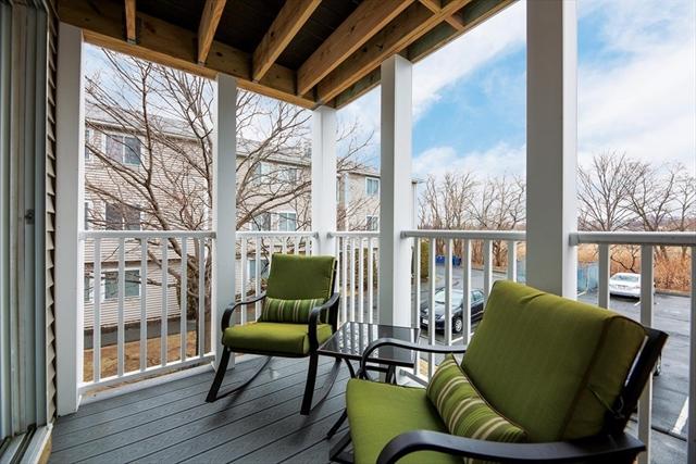 14 Leverett Ave, Boston, MA, 02128 Real Estate For Sale