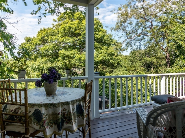 184 South Street, Rockport, MA, 01966, Essex Home For Sale