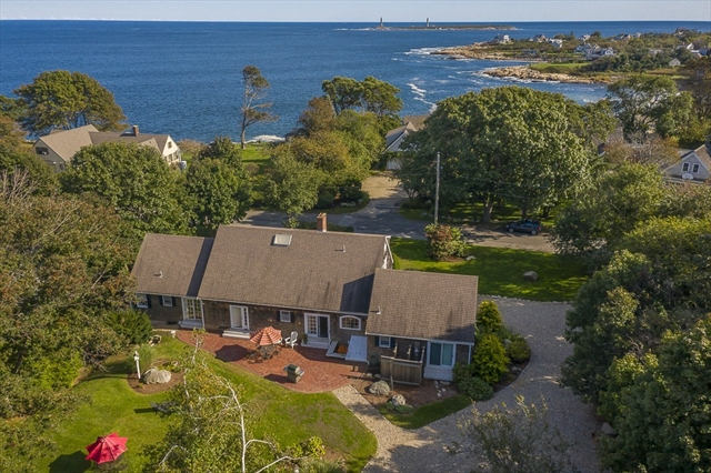 90 Marmion Way Rockport MA 01966