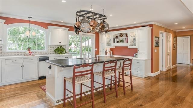 90 Marmion Way, Rockport, MA, 01966, Essex Home For Sale
