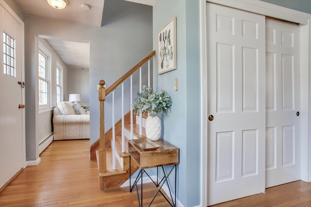 2 Pine Glen Drive, North Reading, MA, 01864, Middlesex Home For Sale