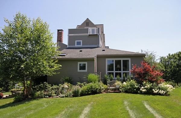 10 Hopewell, Natick, MA, 01760,  Home For Sale