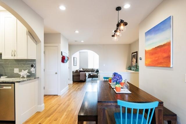 37 Gates St, Boston, MA, 02127 Real Estate For Sale