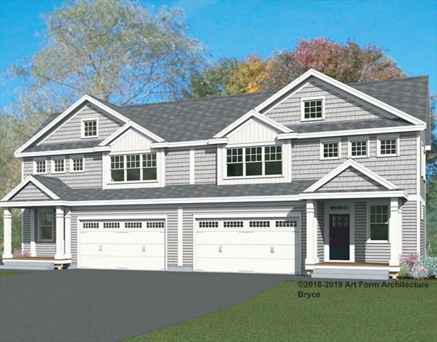 Five Hobbs Brook Lane - 443 Lincoln, Lexington, MA, 02421 Real Estate For Sale