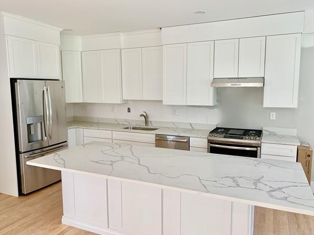 One Hobbs Brook Lane - 443 lincoln, Lexington, MA, 02421,  Home For Sale
