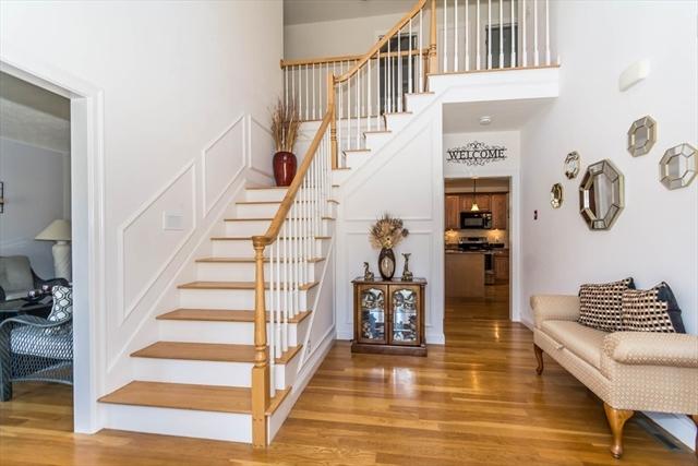6 Pineau Ave, Groveland, MA, 01834, Essex Home For Sale