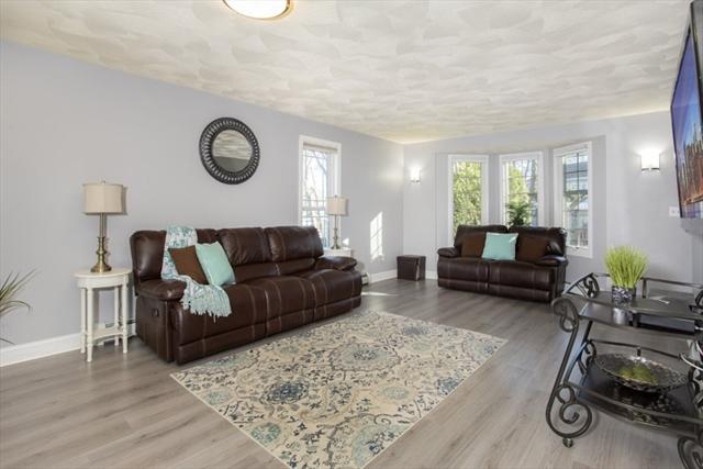 3 Desota St, Saugus, MA, 01906, Essex Home For Sale
