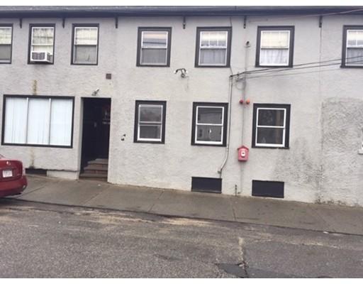 33 Columbia Street Swampscott MA 01907