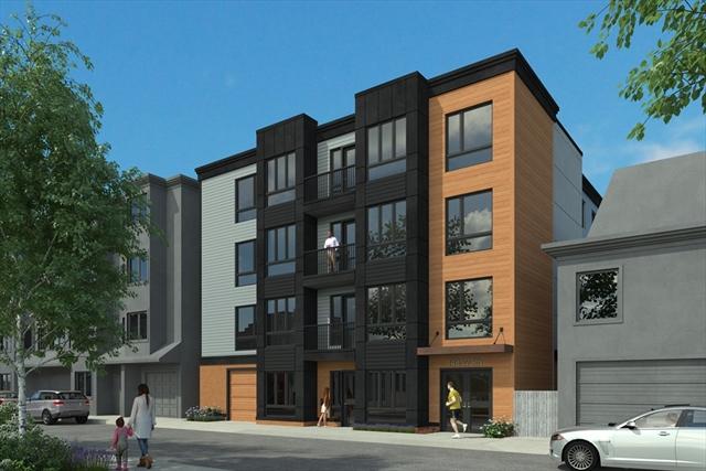 148 W 9th, Boston, MA, 02127 Real Estate For Sale