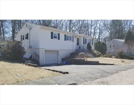 Property for sale at 8 Barbara Rd, Randolph,  Massachusetts 02368