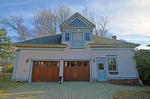 19 North Avenue, Haverhill, MA, 01830, Essex Home For Sale