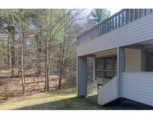 12 Phillips Pond Rd #12, Natick, MA 01760