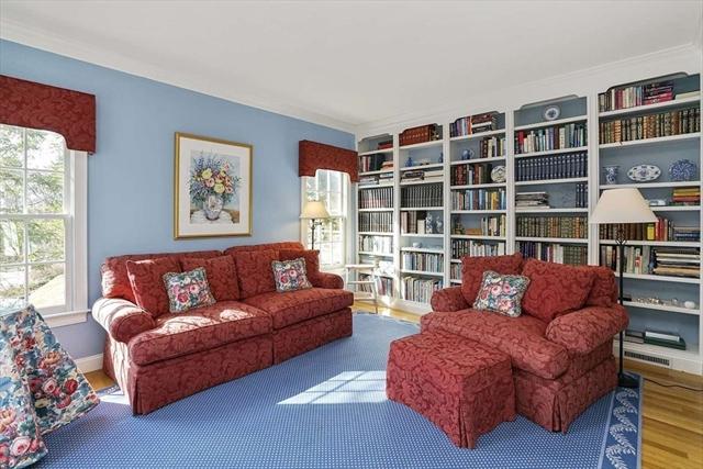 30 Deerpath Rd., Dedham, MA, 02026, Norfolk Home For Sale