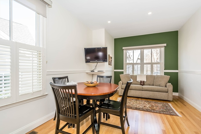 12 Green Meadow Drive, Reading, MA, 01867, Middlesex Home For Sale