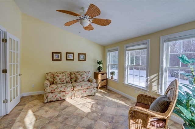 5 Rockville Meadows, Millis, MA, 02054,  Home For Sale