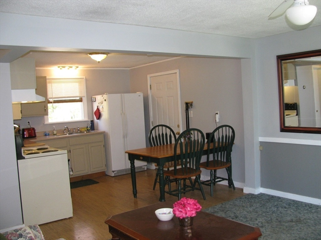 163 Frost Rd, Tyngsborough, MA, 01879, Middlesex Home For Sale