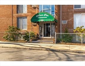 124 Addison St #13, Chelsea, MA 02150
