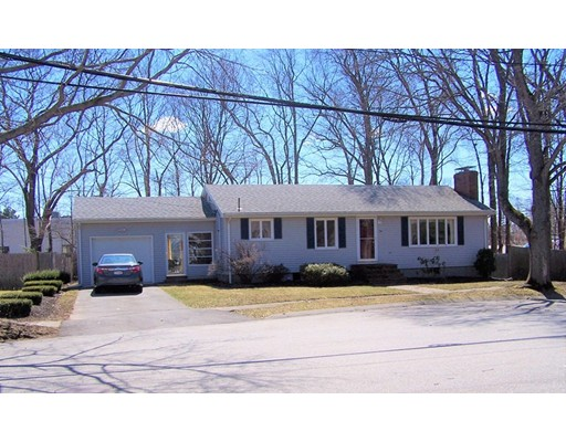 14 Walden Street Beverly MA 01915