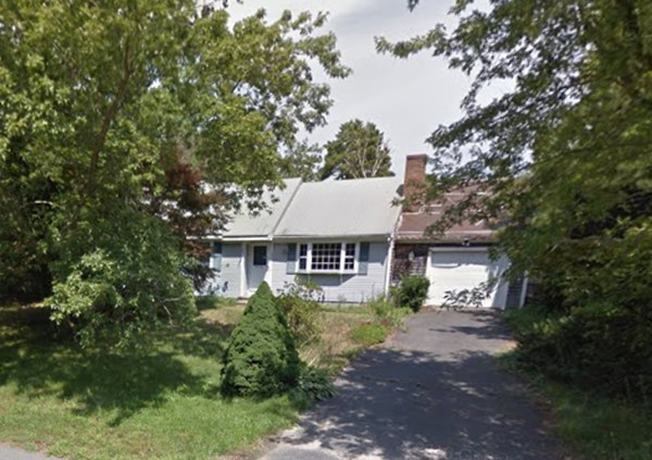 659 Great Fields Road Brewster MA 02631