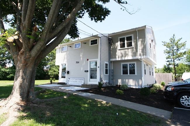 764 Plain Street Marshfield MA 02050