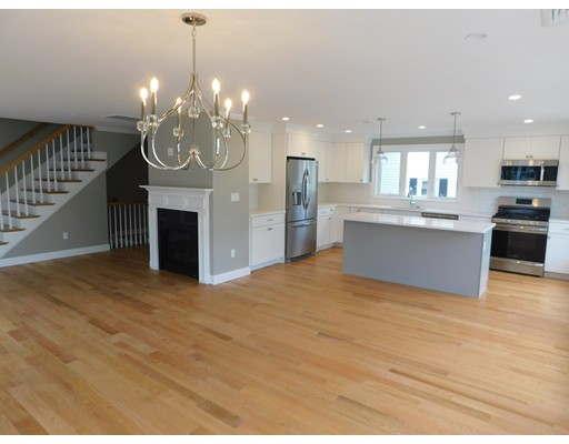 64 Garfield Street #C, Quincy, MA 02169