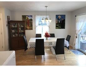 Property for sale at 46 N Elm St - Unit: 46, West Bridgewater,  Massachusetts 02379