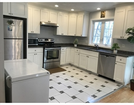 Property for sale at 48 N Elm St - Unit: 48, West Bridgewater,  Massachusetts 02379