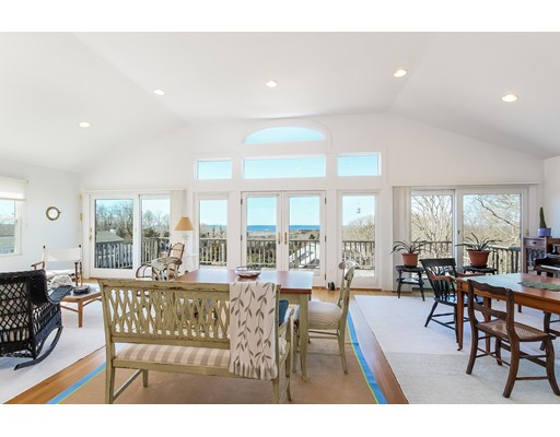 50 View Crest Drive, Falmouth, MA 02574