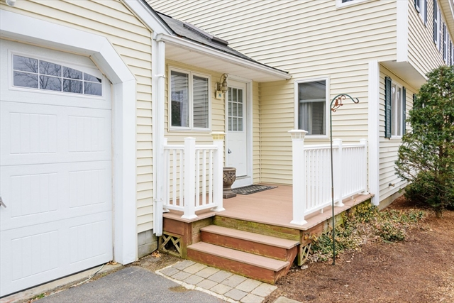 16 Warren Rd, Townsend, MA, 01469, Middlesex Home For Sale