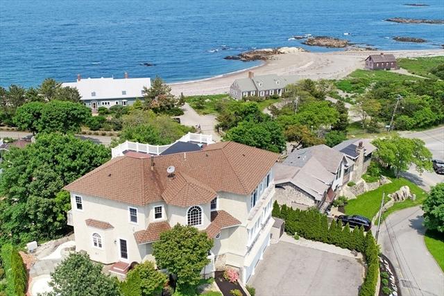 3 Jerusalem Ln, Cohasset, MA, 02025, Norfolk Home For Sale