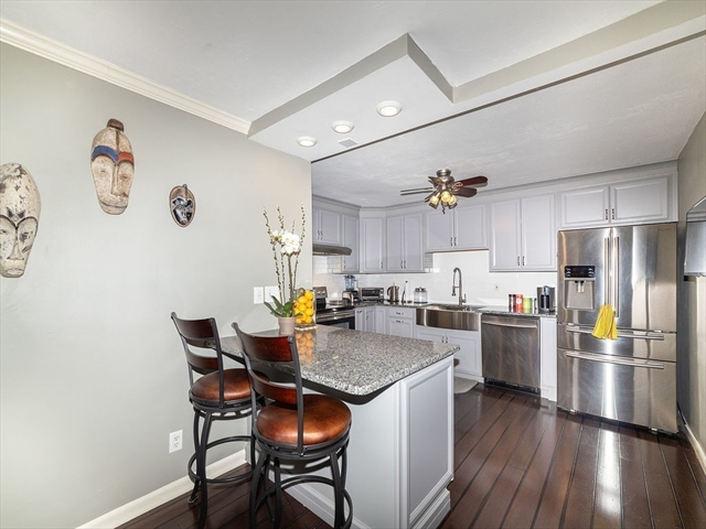2 Hammond Pond Parkway, Newton, MA, 02467, Chestnut Hill Home For Sale