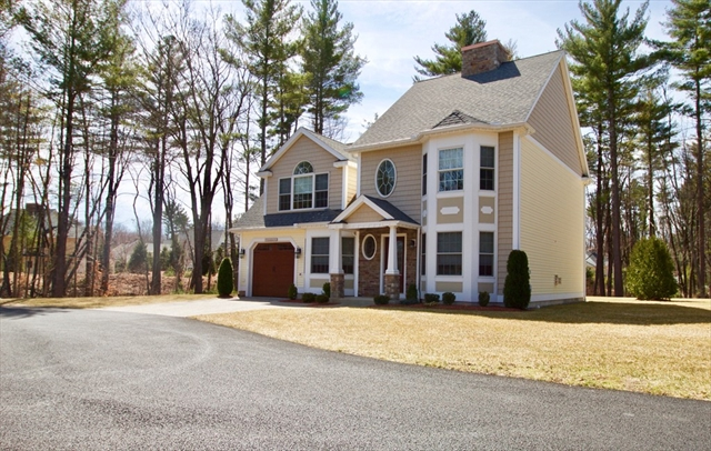39 Buckingham, Tewksbury, MA, 01876, Middlesex Home For Sale