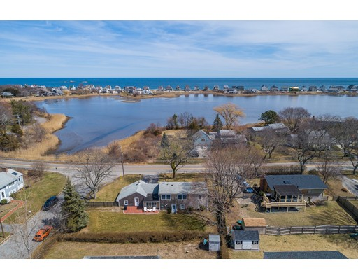 515 Hatherly Road Scituate MA 02066