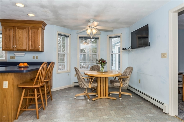 21 Sciarappa Way, Tewksbury, MA, 01876, Middlesex Home For Sale