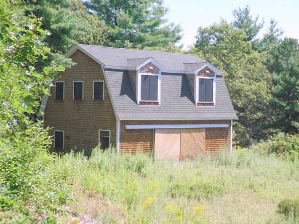 29 Coles Island Rd, Gloucester, MA, 01930,  Home For Sale