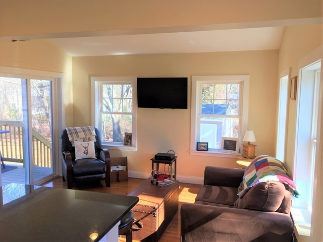 419 Union Street, Millis, MA, 02054, Norfolk Home For Sale