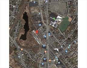 266 Canal St, Salem, MA 01970