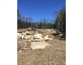 Property for sale at 172 Bearfoot Rd, Northborough,  Massachusetts 01532