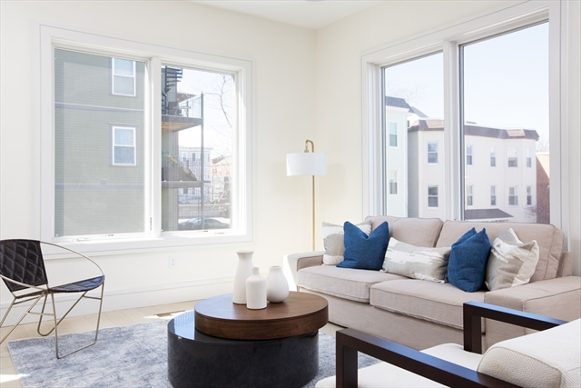 502 E 3rd Street, Boston, MA, 02127, Suffolk Home For Sale