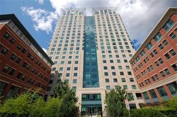 1 Nassau St, Boston, MA, 02111 Real Estate For Sale