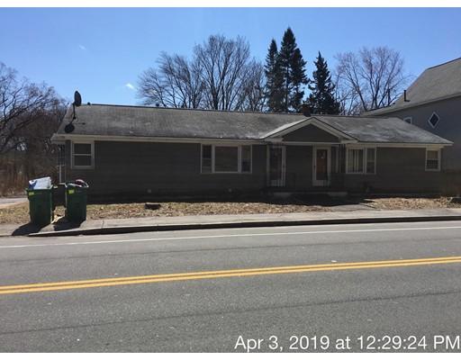 288-290 Varnum Avenue Lowell MA 01854