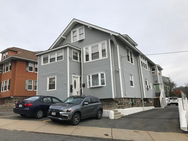 34-36 Sunset Ave, Lawrence, MA, 01841, Essex Home For Sale