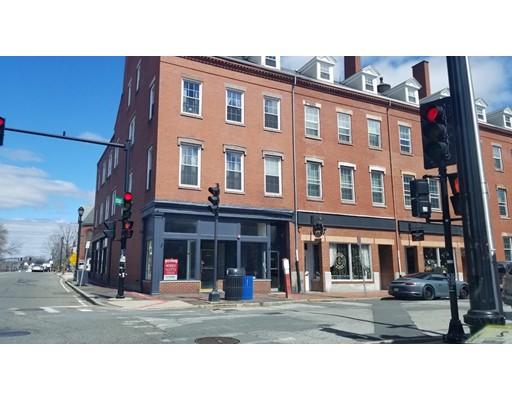 304 Essex Street Salem MA 01970