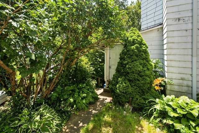 103 Summit Ave, Winthrop, MA, 02152, Winthrop Beach  Home For Sale