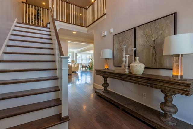 131 Brookview Road, Franklin, MA, 02038 Real Estate For Sale