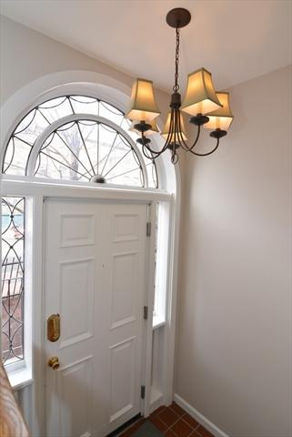 9 Main St, Boston, MA, 02129, Charlestown Home For Sale